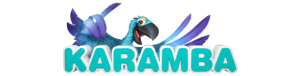 karamba casino fågel