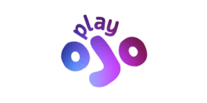 play ojo logo piperska grottan