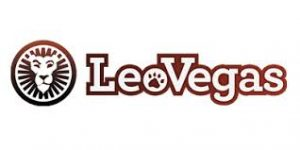 leovegas casino logo recension